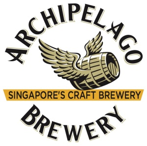 ArchipelagoRoundLogo_Singapore_Color_v3black