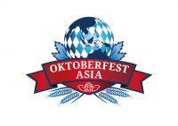 oktoberfestasia logo