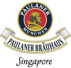 PBH SIN Logo