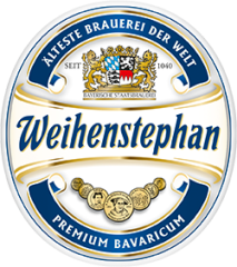 weihenstephan-label