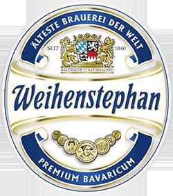 weihenstephan-label