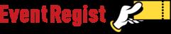logo_er01