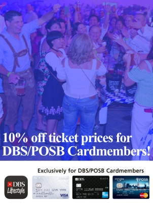 ofa.web.dbs.promo