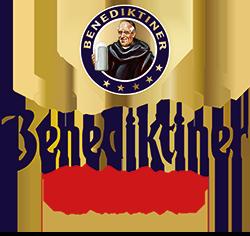 Benediktiner_Marke_mittig_Weissbier__Naturtrueb_4C_300dp