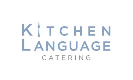 klc-logo1