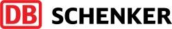 ofa.web.partners.schenker
