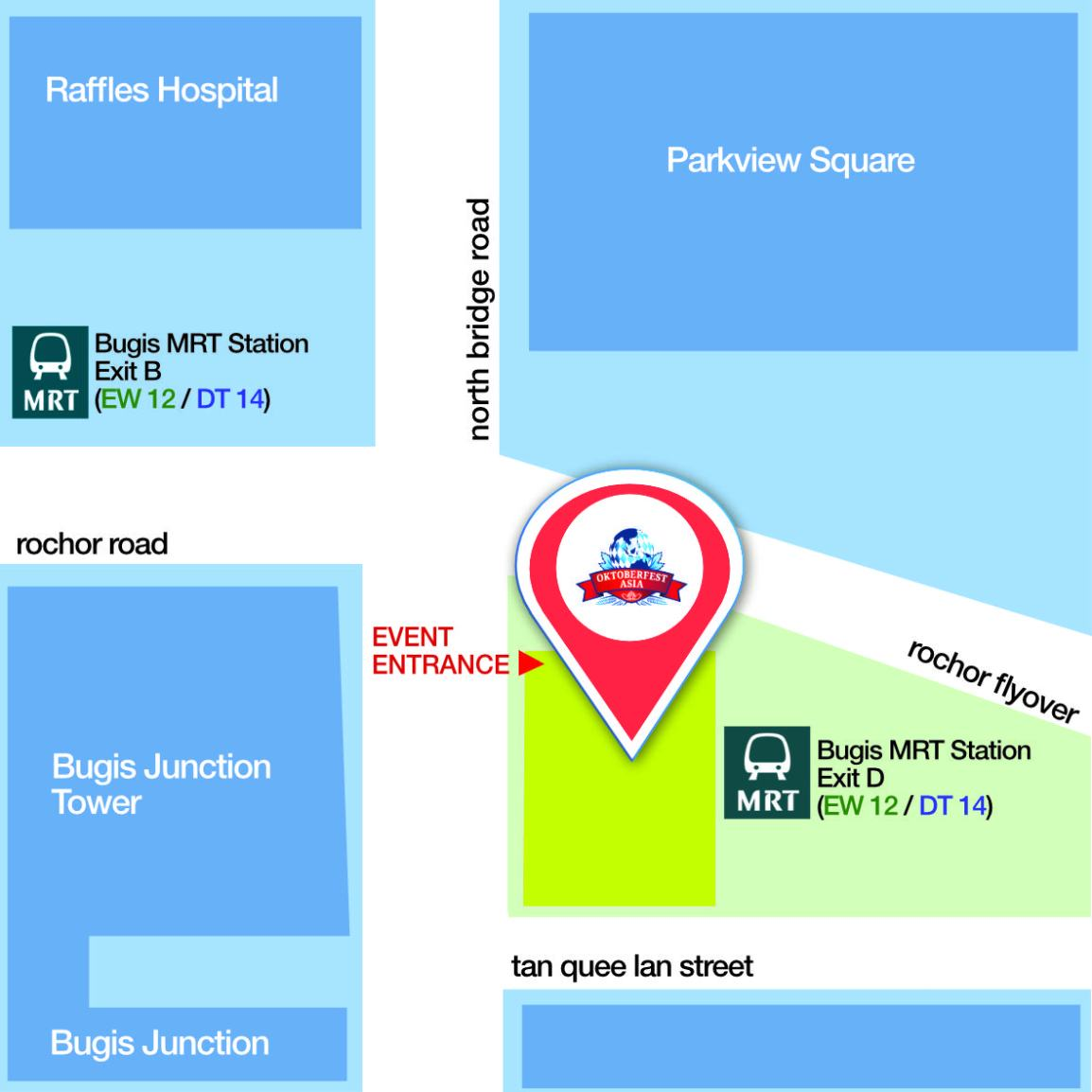 ofa17.map1.jpg