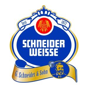 _SW Logo_2016_4c