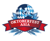 cropped-cropped-oktofest-logo_4col_pos.png
