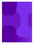 hapz-logo.png