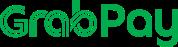 GrabPay_Logo_FINAL (1).png