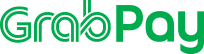 GrabPay_Logo_FINAL (1).png