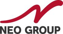 NeoGroup Logo 170710