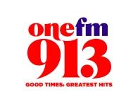 OneFM_LogoTagline_CMYK_Colour.jpg